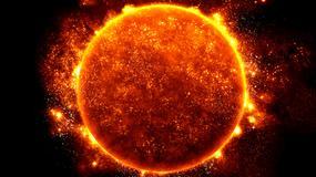 Czy mamy się obawiać przebiegunowania Słońca?