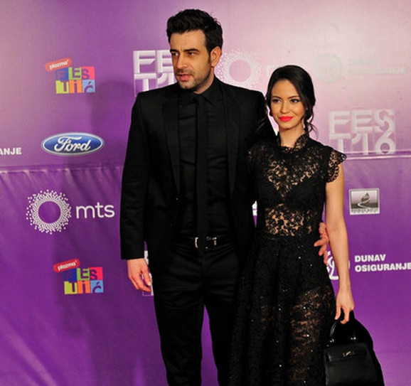Janko i Tijana