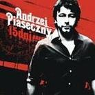 """Andrzej Piaseczny - """"15 dni (2CD+DVD)"""""""