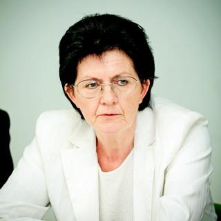 Prof. Leokadia Oręziak o TTIP: Umowa pomiędzy UE i USA będzie korzystna tylko dla wielkich korporacji