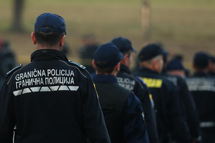 granicna-policija-bih