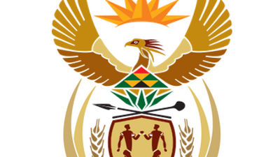 Coronavirus- South Africa: SA Ramps Up COVID-19 Inoculation