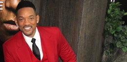 Ciacho na weekend: Will Smith - bożyszcze blondynek