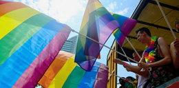Marsz Równości w Gorzowie zagrożony. Kuriozalny powód