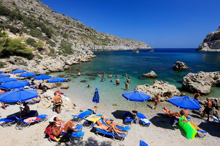 putovanje grcka profimedia-0081961340