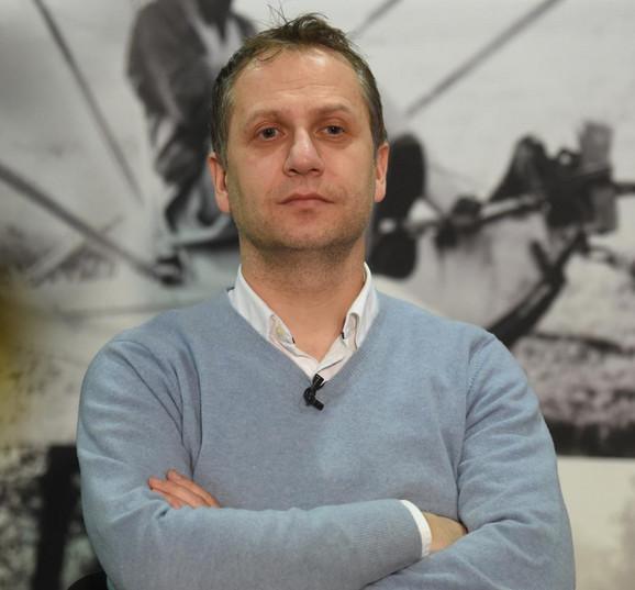 Vladimir Pejić