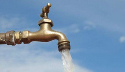 Water supply to parts of Accra to be interrupted for pipeline repairs