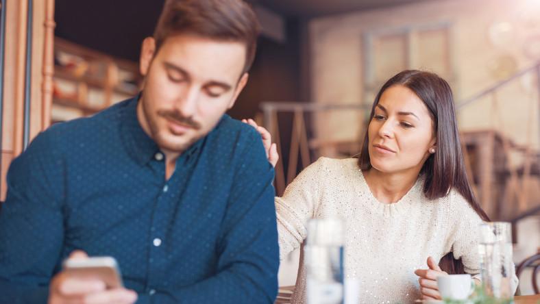 Czy ograniczanie swojego partnera to dobre wyjście?
