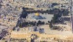 MASE VERNIKA OKUPLJENE U JERUSALIMU Hrišćani u Svetoj zemlji slave Cveti