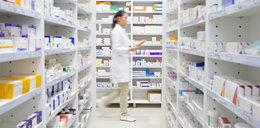 GIF wycofuje lek z aptek. Masz go w domu?