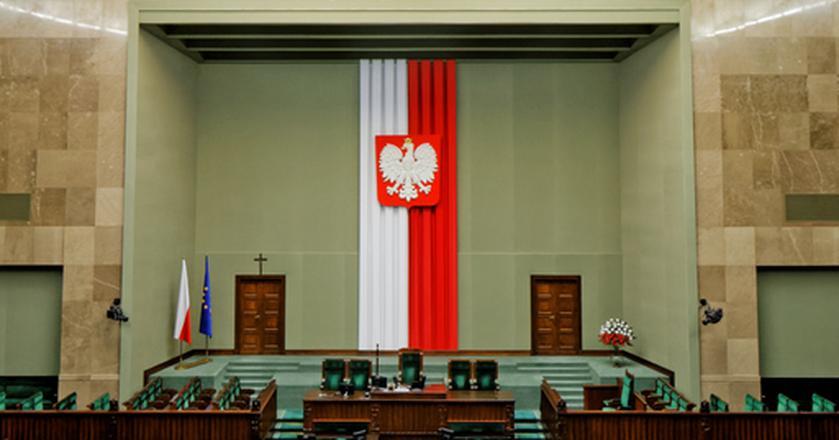 Sejm przyjął pakiet rozwiązań dotyczących zarówno podatku od firm CIT, jak i od osób fizycznych PIT