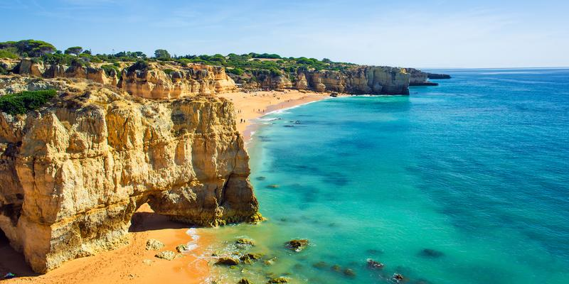 """""""Onet on tour"""": Portugalia [PREMIERA!]"""