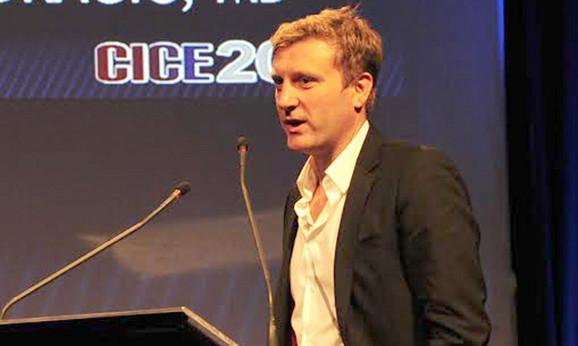 Petar Dragić: Evropski lider u broju laserskih operacija na venama