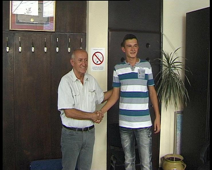 668925_kraljevo-01--dr-pejovic-i-dragan--foto-n.-bozovic