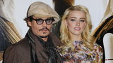Johnny Depp się rozwodzi. Będzie walka o 400 mln dolarów!