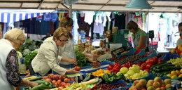 Będą kolejne podwyżki cen żywności