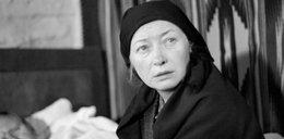 Zmarła aktorka Teatru Jaracza w Łodzi