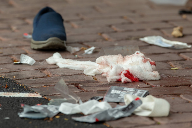 W piątkowych atakach na dwa pełne wiernych meczety w Christchurch zginęło 49 osób, a rannych zostało 48. 25 osób przebywa w szpitalu w stanie ciężkim. Był to najkrwawszy akt terrorystyczny w historii Nowej Zelandii.
