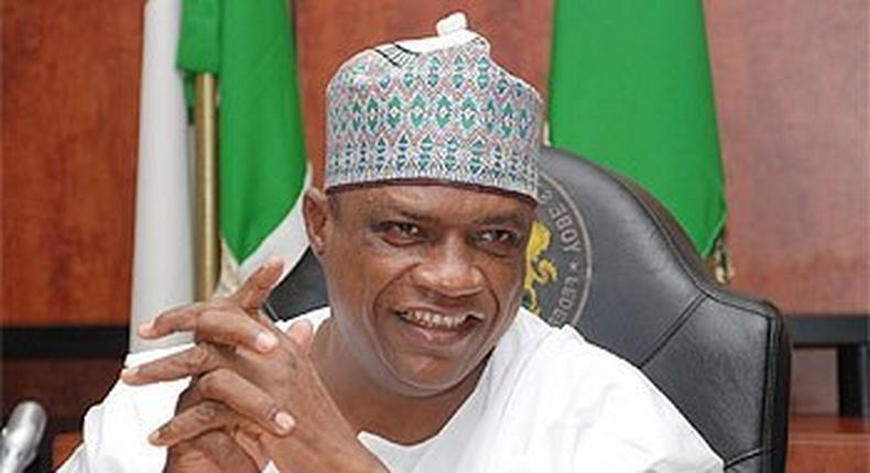 Yobe Govt. to construct N6bn cargo airport - Commissioner