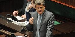 Kalisz: Polityczne samobójstwo Palikota