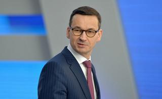 Morawiecki: Obniżka akcyzy o 50 proc. dla browarów rzemieślniczych od początku 2018