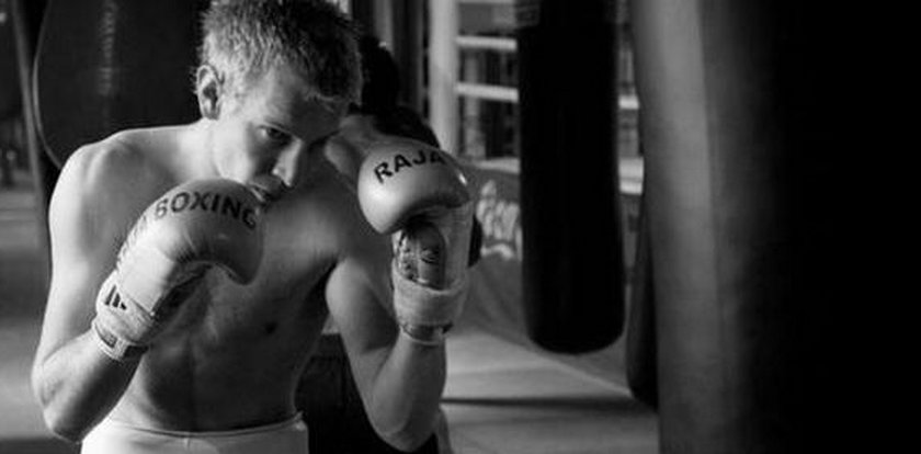23-letni bokser zmarł po walce