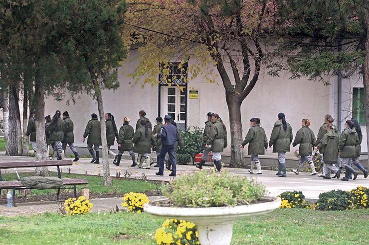 zenski zatvor pozarevac_01122015_foto a stankovic059