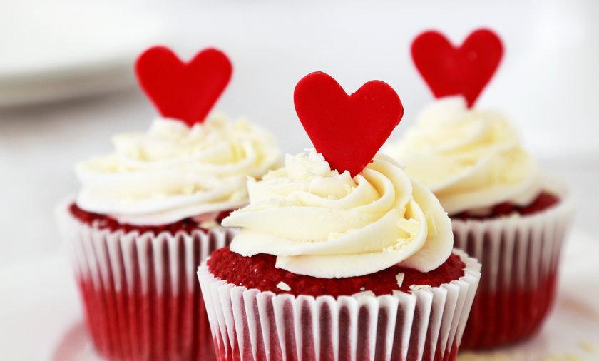 para na Walentynkach