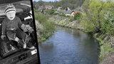 Znaleziono ciało Kacpra z Nowogrodźca
