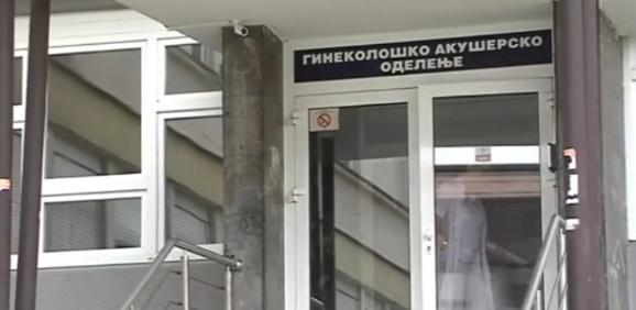 Ginekologija u Kruševcu