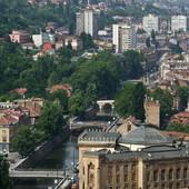 Geografska karta - Blic Online