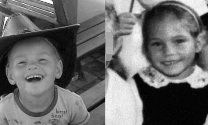 morderstwo w rodzinie zastępczej w Pucku
