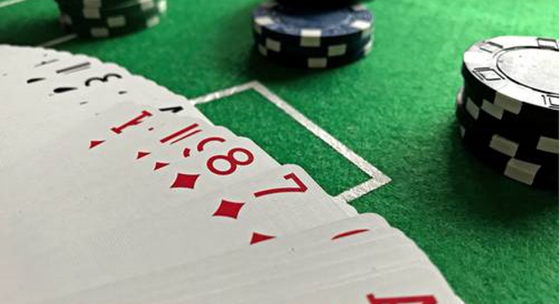 Changes to the sports betting turnover tax and what it means for the industry (courtesy)