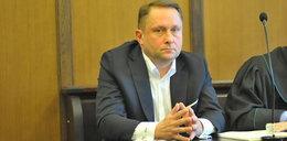 Kolejny wyrok w sprawie Durczoka. To już koniec?