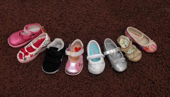 decije cipele02 foto d zivancevic