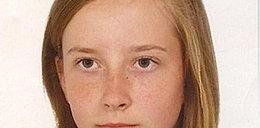15-letnia Natalia przedawkowała. Żegnały ją tłumy!