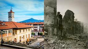 Guernika - miasto, które przeżyło własną śmierć
