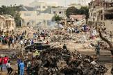 somalija eksplozija mogadiš.jpg2