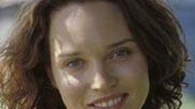 """Szalona w miłości"" Erica Leerhsen"