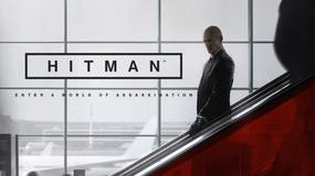 Hitman - prolog będzie dostępny za darmo