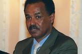 Isaijas Afevrki Eritreja Isaias_Afwerki_in_2002 Wikipedia