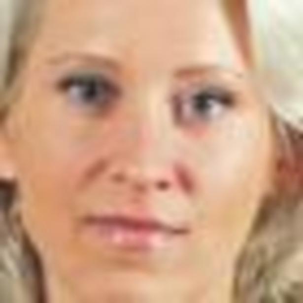 Małgorzata Sieradzka, doktor praw z Kancelarii Adwokackiej Rafał Kosmalski