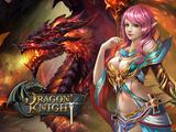 Dragon Knight NK