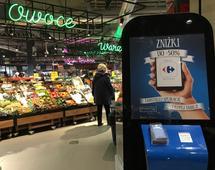 Carrefour PRO – najnowocześniejszy sklep w Polsce