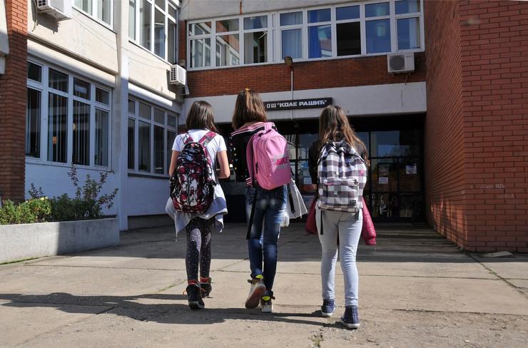 skola, ucenici02_RAS_foto Kostadin Kamenov