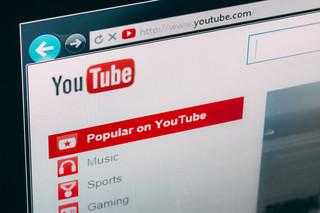 YouTube rusza z usługą Shorts. To odpowiedź na TikToka
