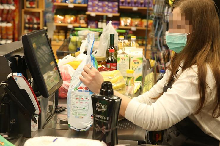 market kupovina virus-korona-4