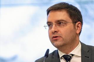 Zubelewicz: Czy polityka gospodarcza należy do RPP czy do rządu? [WYWIAD]