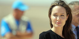 Jolie znów zostanie mamą?