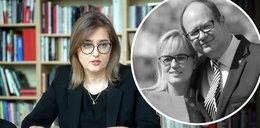 """Zamordowany Paweł Adamowicz czuwa nad rodziną? """"Czuję jego obecność"""""""